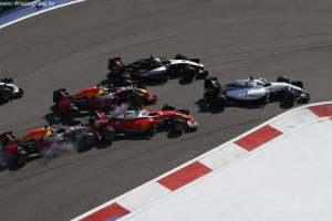 F1_Race_Russia_2016_12