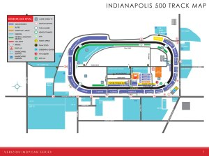 Indianapolis_TrackMap