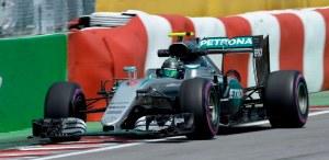 F1_Race_Kanada_2016_11