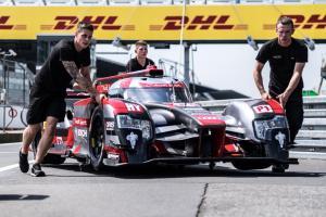 2016-6-Heures-du-Nurburgring-Adrenal-Media-DSCF9217_hd