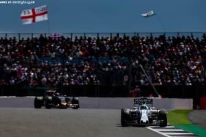 F1_Race_Silverstone_2016_21