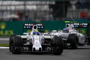 F1_Race_Silverstone_2016_22