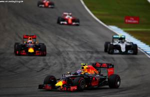 F1_Race_Hockenheim_2016_13
