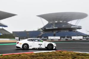 blancpain_race_nuerburgring2_2016_05