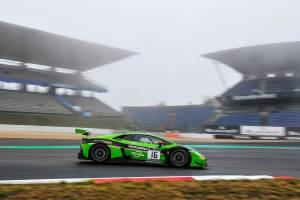 blancpain_race_nuerburgring2_2016_10
