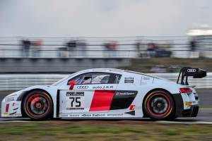 blancpain_race_nuerburgring2_2016_18