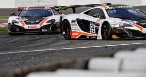 blancpain_race_nuerburgring2_2016_28