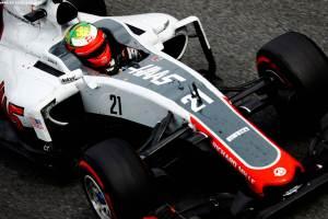 F1_Race_Monza_2016_18