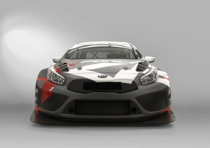 force-kia-ceed-tcr-developed-by-stard-6