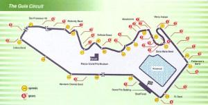 macau-trackwalk-map-cgpm
