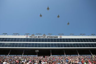 tms_mencs_flyover_040917