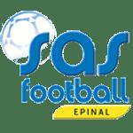 Logo_SAS_Epinal_2011