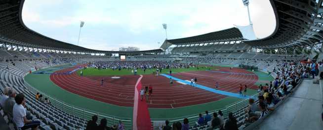Stade_Charléty_Paris_France