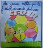 image-dessin-fair-play__mx77t3