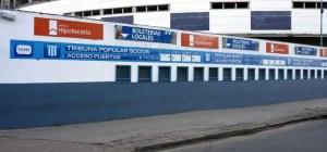 Venta de entradas Racing - Vélez