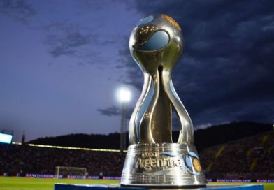 Racing debuta en la Copa Argentina