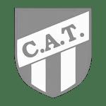 escudo Atlético Tucumán
