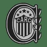 escudo Rosario Central