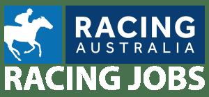 Racing Jobs Logo