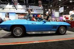 Chevrolet at SEMA 2013-079