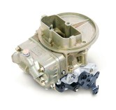 The older style #4412 is still available, but you can see the huge difference in appearance and design between it and the new Ultra HP Carburetor.