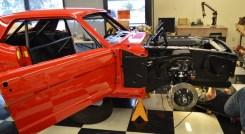 Wilwood Engineering Shop Tour-009