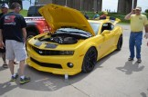 Hot Rod Power Tour 2014 Day 6-020