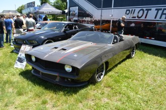 Hot Rod Power Tour 2014 Day 7-002
