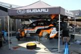 Red Bull Global Rallycross 011