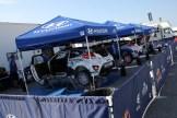 Red Bull Global Rallycross 014