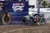 Red Bull Global Rallycross 172