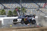 Red Bull Global Rallycross 335