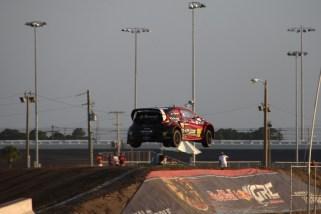 Red Bull Global Rallycross 383