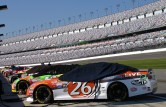 Daytona 500 Qualifying 089