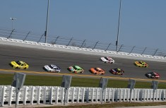 Daytona 500 Qualifying 284
