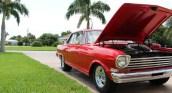 38917697-141-1963-Chevy-II
