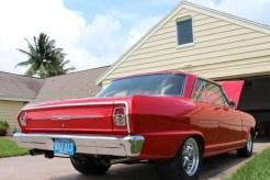 38917745-492-1963-Chevy-II (1)
