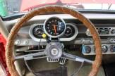 38917765-464-1963-Chevy-II
