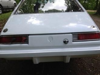 29584183-217-1975-Chevy-Monza-Drag-Car