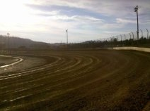 26499221-790-Brushcreek-Motorsports-Complex-Peebles