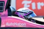 Meyer Shank Racing will wear Acura branding at Long Beach