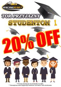 studenci_zloty