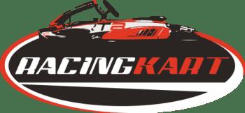 Racing Kart - Kraków Indoor Karting Arena