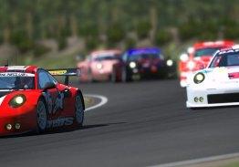 XIX Ronda ROC Challenge Porsche 2020