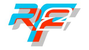 Racing Online Club rFactor 2
