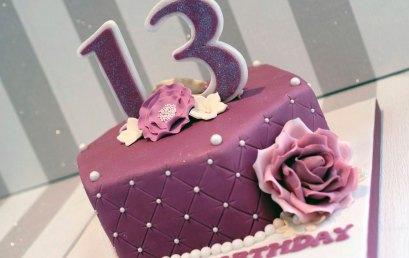 13º Aniversario del ROC