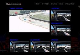 Nueva página MULTIPANTALLA del ROC en directo