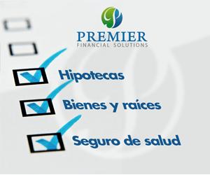 Premier4