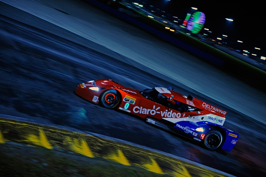 2015_TUDORChampionship_Rolex24_Race_v12
