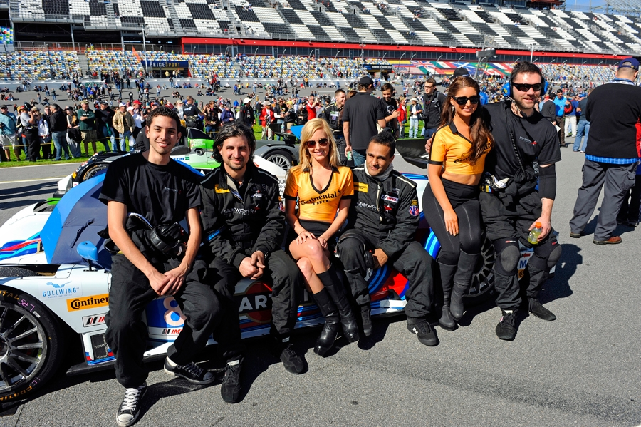 2015_TUDORChampionship_Rolex24_Race_v26